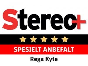 Stereo+_kyte.jpg