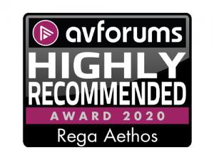 aethos_avforums_award.png
