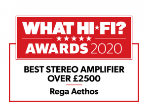 aethos_what_hi-fi_best_stereo_amp_over_2500.png