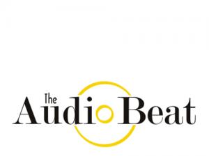 audiobeat.png