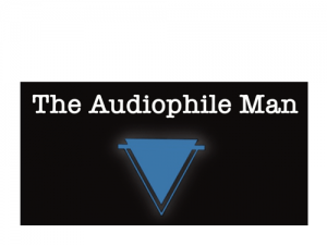 audiophile_man_review.png