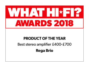 brio2018_product-awards-template_png.png