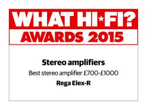 elex-r_what_hi-fi_2015_award.png