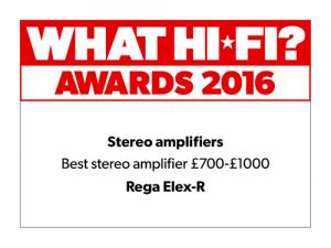 elex-r_what_hi-fi_2016_award.png