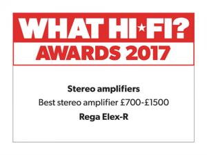 elex-r_what_hi-fi_2017_award.png