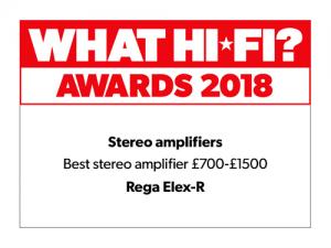 elex-r_what_hi-fi_2018_award.png