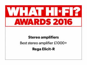 elicit-r_what_hi-fi_2016_award.png