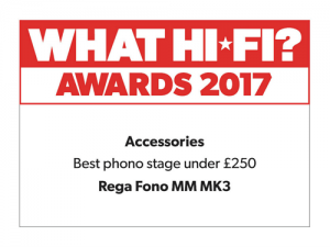 fono_mm_what_hi-fi_awards_2017.png