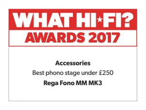 fono_mm_what_hi-fi_awards_2017.png