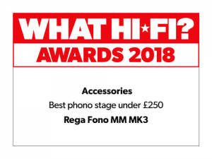 fono_mm_what_hi-fi_awards_2018.png