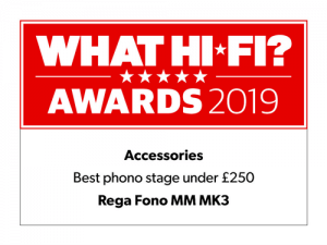 fono_mm_what_hi-fi_awards_2019.png