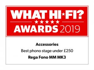 fono_mm_what_hi-fi_awards_2019.png
