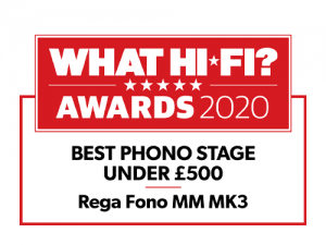 fono_mm_what_hi-fi_best_phono_stage_under_500.png