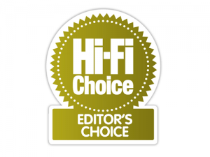 hi-fi_choice_editors_choice_award.png
