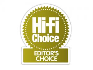 hi-fi_choice_editors_choice_award.png