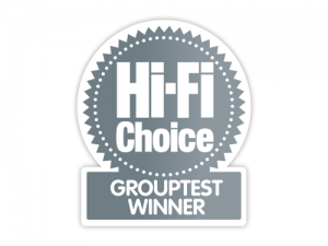 hi-fi_choice_grouptest_award.png