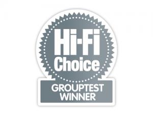 hi-fi_choice_grouptest_award.png