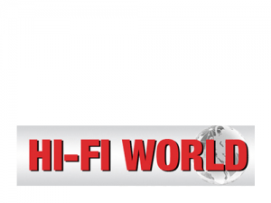 hi-fi_world_review.png