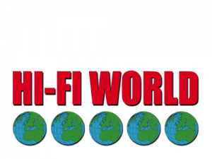 hi-fi_world_review_2.png