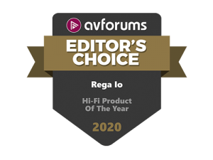 io_POTY-Avforums_award.png