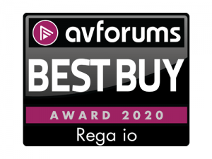 io_avforums_award.png