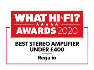 io_what_hi-hi_best_amp_under_400.png