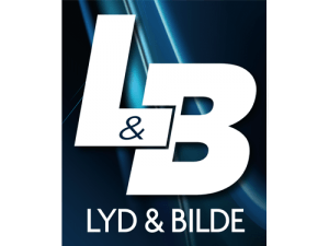 lyd_builde_product-awards-template.png