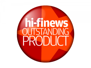 p2_hi-fi_news_outstanding_product.png