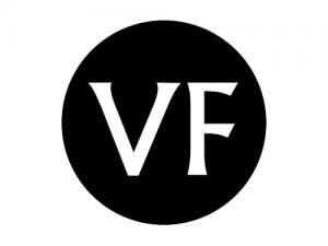 p2_vinyl_factory.png