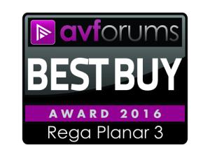 p3_avforums_award.png