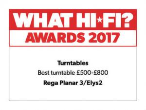 p3_what_hi-fi_awards_2017.png