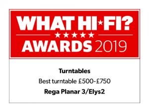 p3_what_hi-fi_awards_2019.png
