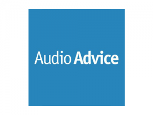 p6_audio_advice_review.png