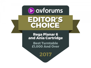 p6_avforums_editors_choice_2017.png
