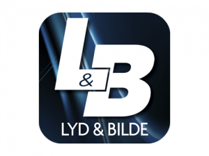 p6_lyd__bilde_review.png