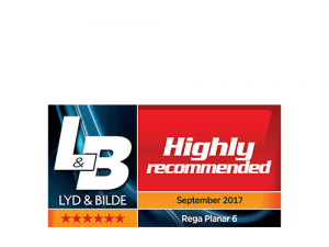 p6_lyd__bilde_sept_2017.png