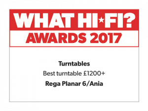 p6_what_hi-fi_awards_2017.png