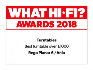 p6_what_hi-fi_awards_2018.png