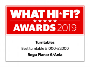 p6_what_hi-fi_awards_2019.png