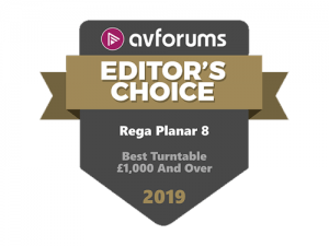 p8_avforums_editors_choice_2019.png