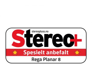 p8_stereo_pluss_review.png