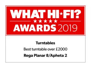 p8_what_hi-fi_awards_2019.png