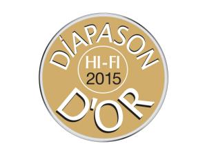 rx3_diapason_dor_award.png