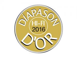 saturn-r_diapason_dor_award.png