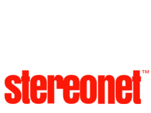 stereonet_review_logo.png