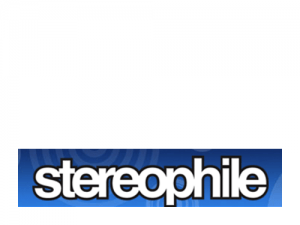 stereophile_award.png