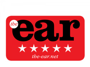 the_ear_5_stars_review.png
