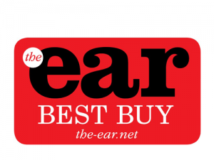 The Ear Best Buy Review