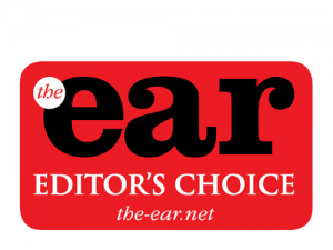 the_ear_editors_choice.png