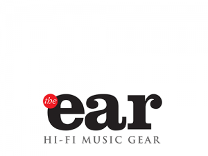 the_ear_review.png